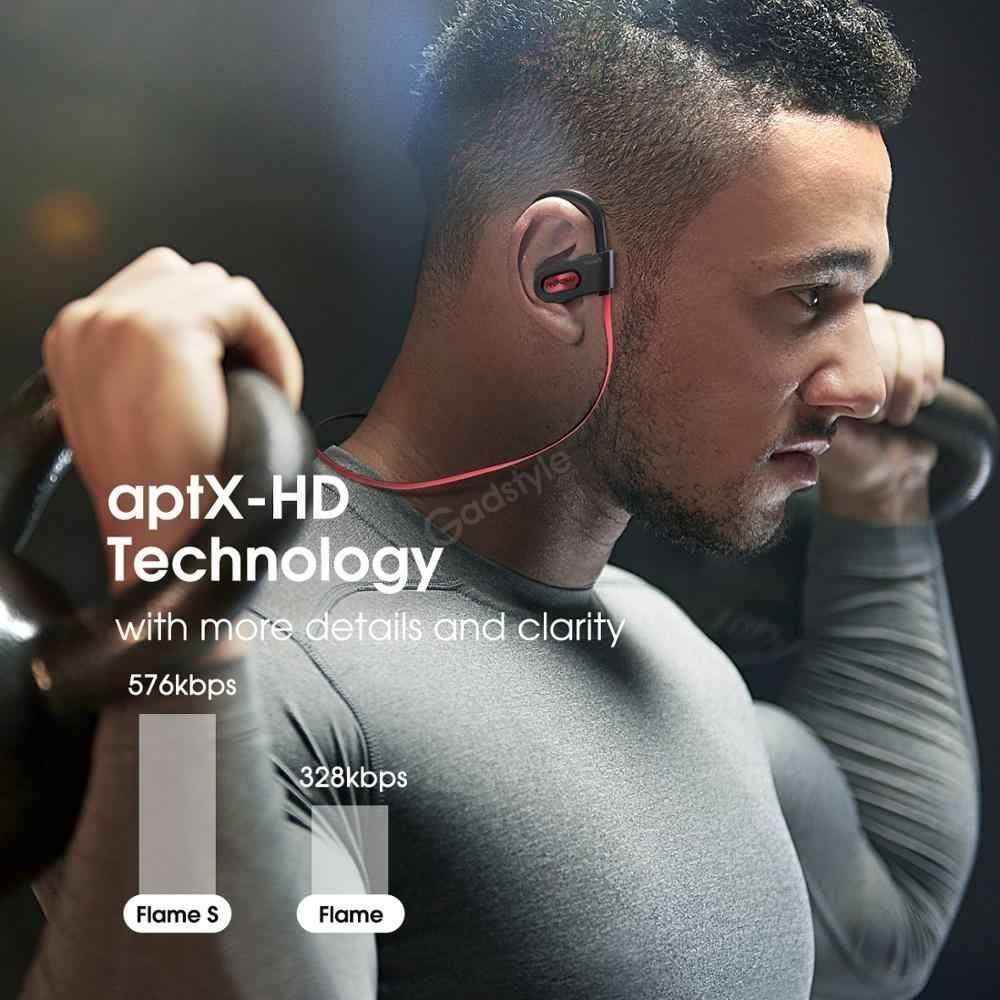 Mpow Flame S Bluetooth Sports Neckband (2)