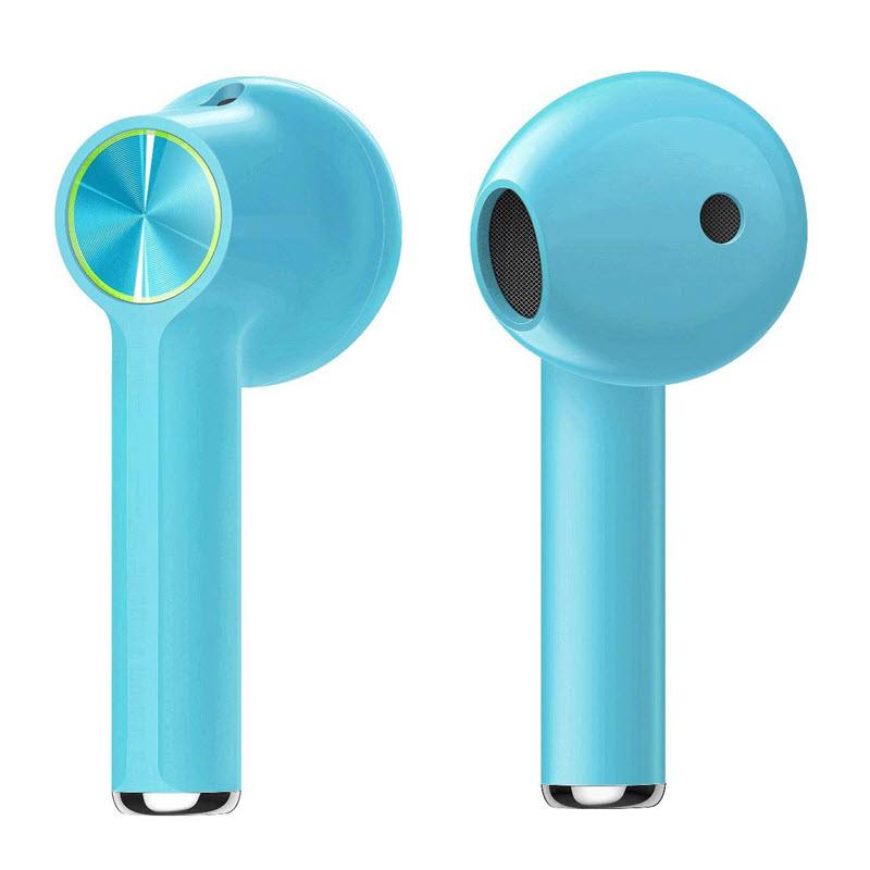 Oneplus Buds True Wireless Earbuds Nord Blue (3)