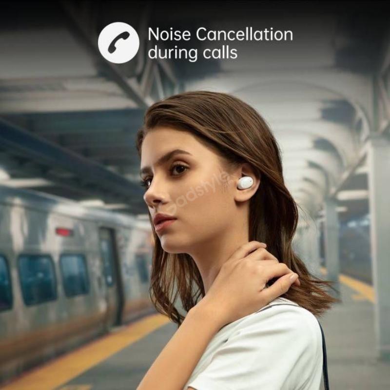 Oppo Enco W11 True Wireless Earbuds (5)
