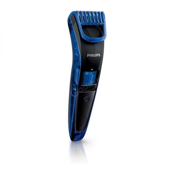 Philips 3000 Series Qt4002 Beard Trimmer (3)