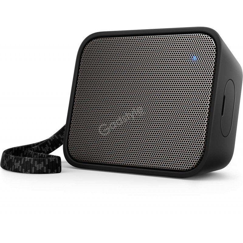 Philips Pixel Pop Wireless Portable Bluetooth Speaker (1)