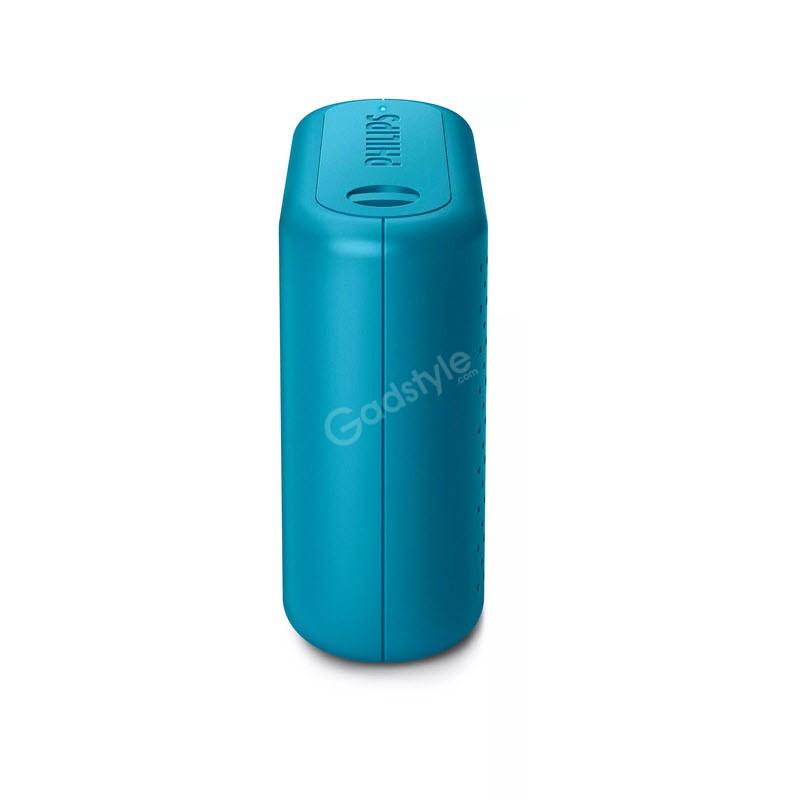 Philips Portable Wireless Bluetooth Speaker (3)