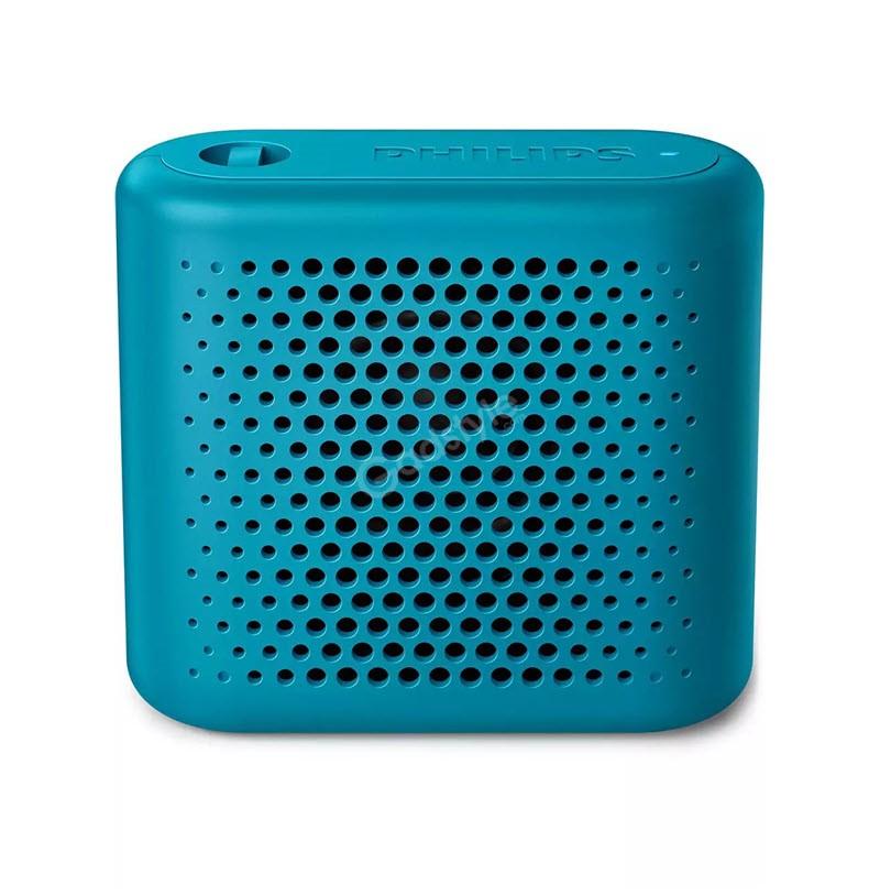 Philips Portable Wireless Bluetooth Speaker (4)