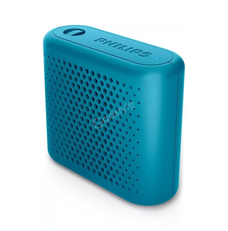 Philips Portable Wireless Bluetooth Speaker (5)