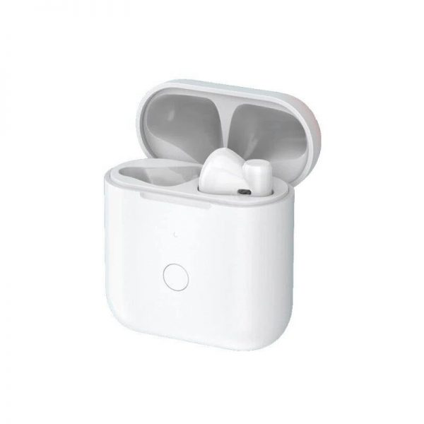 Qcy T8 Tws Bluetooth Earphones (4)