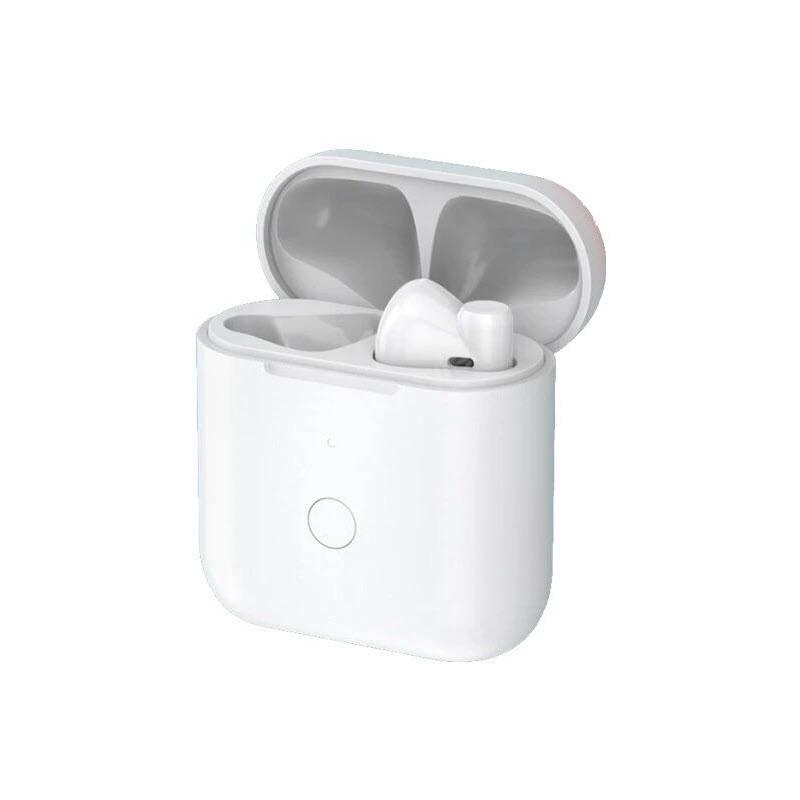Qcy T8 Tws Bluetooth Earphones (4)