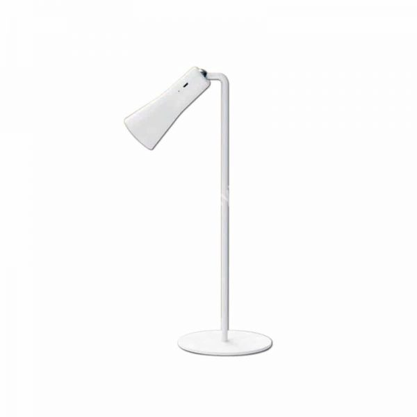 Remax Life Magnetic Portable Table Lamp Rl Lt23 (1)