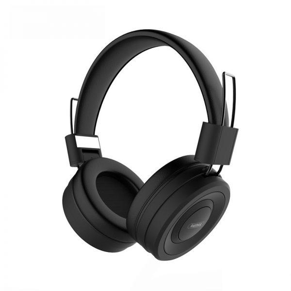 Remax Rb 725hb Bluetooth 5 0 Wireless Headphones (1)
