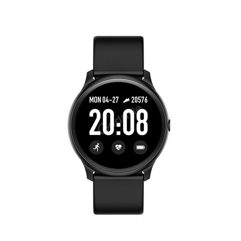 Remax Rl Ep09 Smart Watch (2)