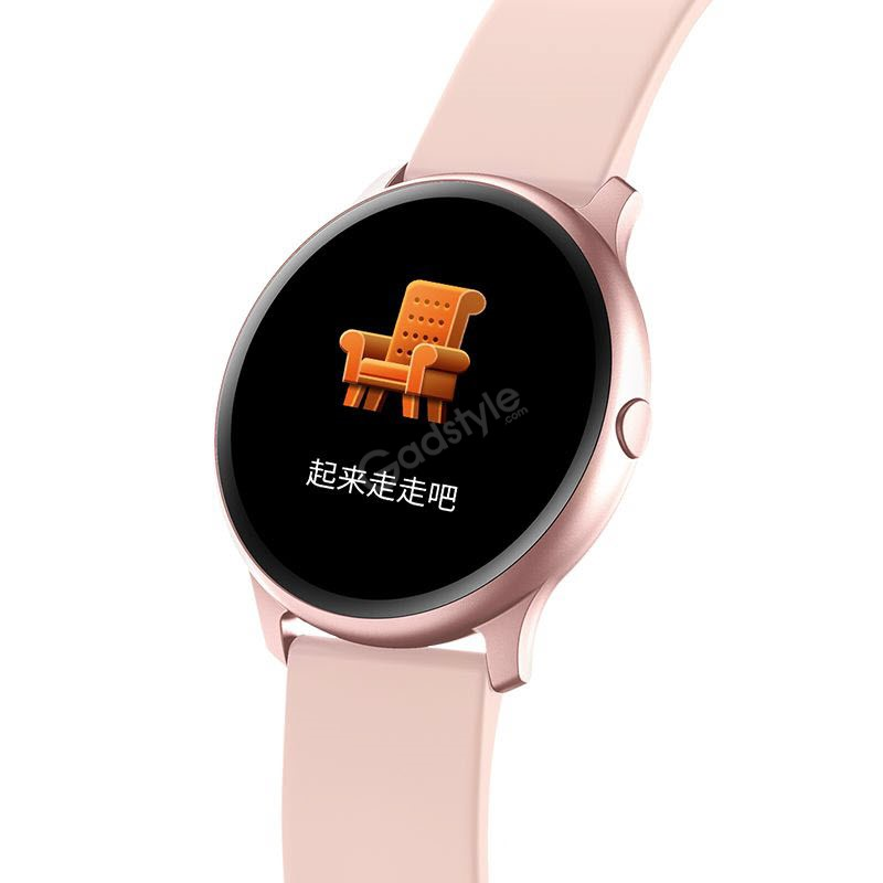 Remax Rl Ep09 Smart Watch (3)