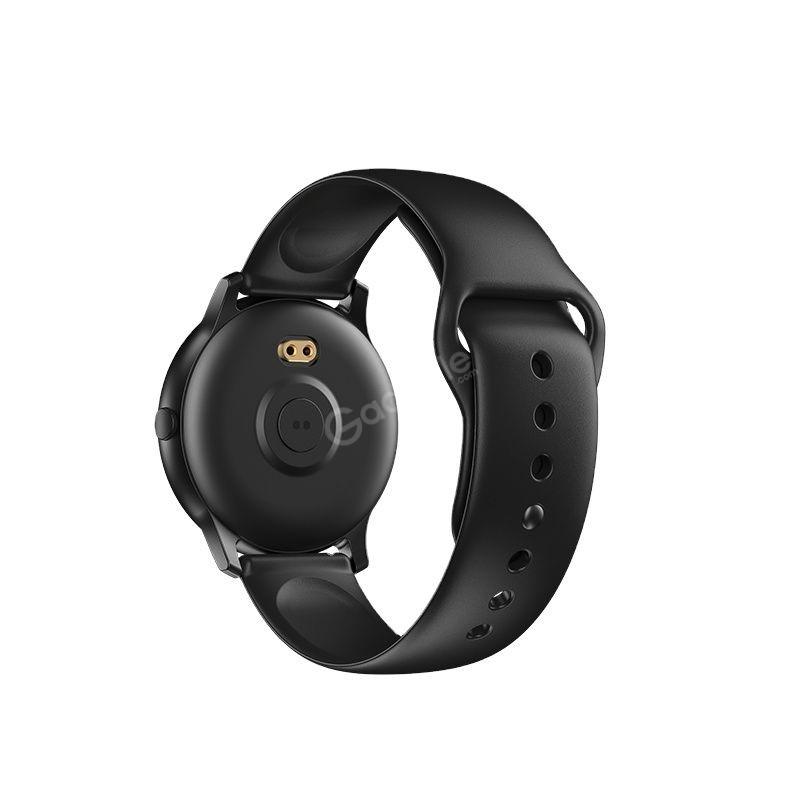 Remax Rl Ep09 Smart Watch (4)