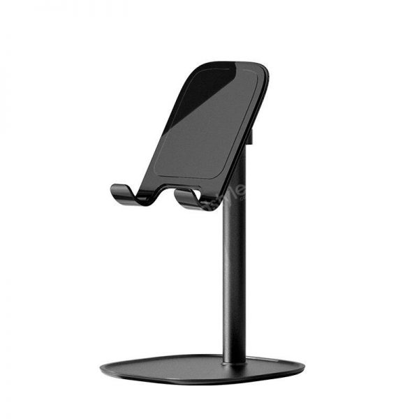 Rock Desktop Stand Basic Version (1)
