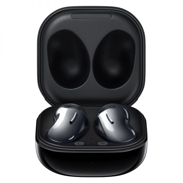 Samsung Galaxy Buds Live Wireless Earbuds (1)