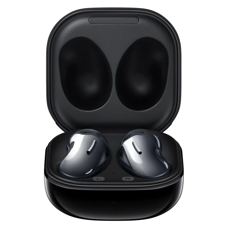 Samsung Galaxy Buds Live Wireless Earbuds (1)