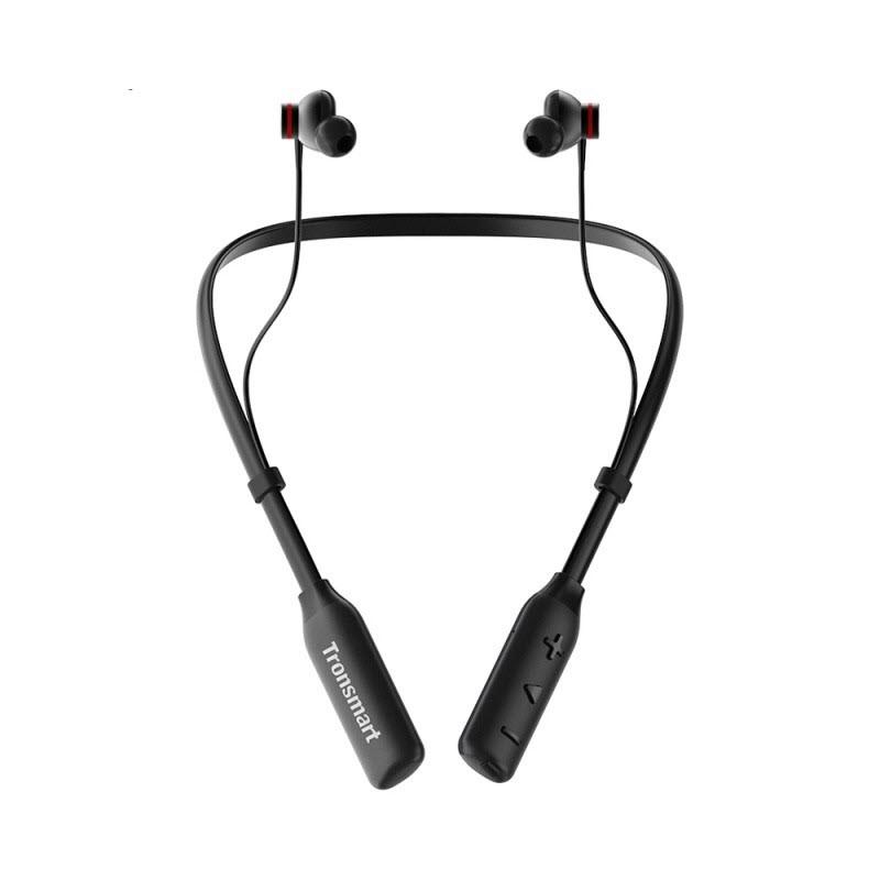 Tronsmart Encore S2 Plus Sport Bluetooth Headphones (1)