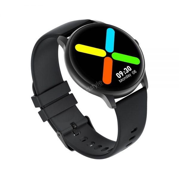 Xiaomi Imilab Kw66 Smart Watch (2)