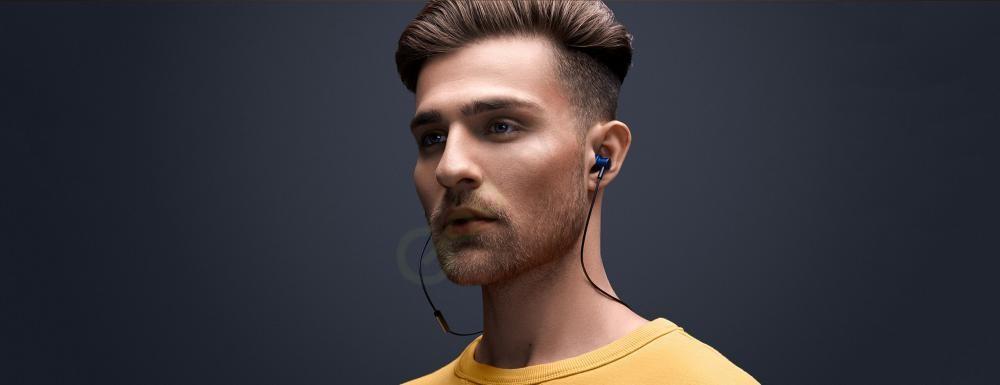 Xiaomi Mi Dual Driver In Ear Earphones With Mic (7)
