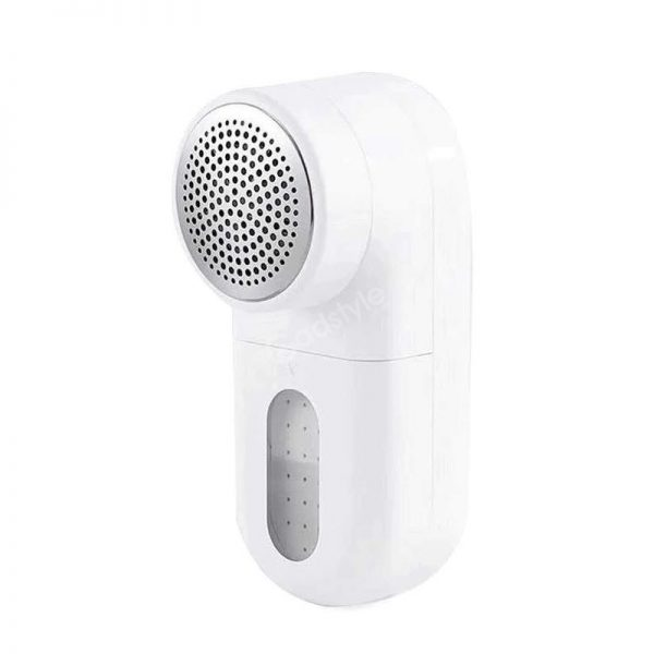Xiaomi Portable Electric Hair Ball Trimmer (2)