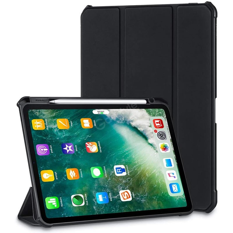 Xundd Protective Tablet Case For Ipad Pro 2020 11 Inch (5)