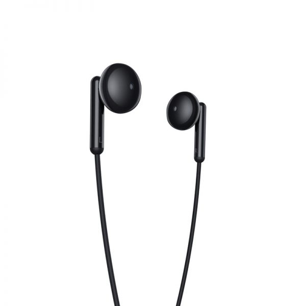 Realme Buds Classic Type C