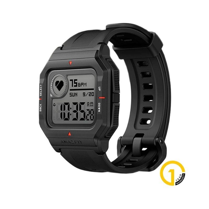 Amazfit Neo Smart Watch