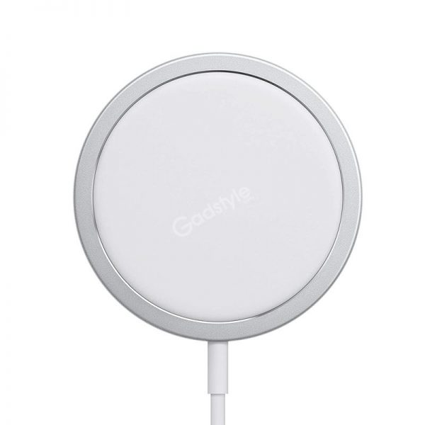 Apple Magsafe Charger (1)