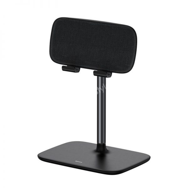 Baseus Indoorsy Youth Tablet Desk Stand Telescopic Version (1)