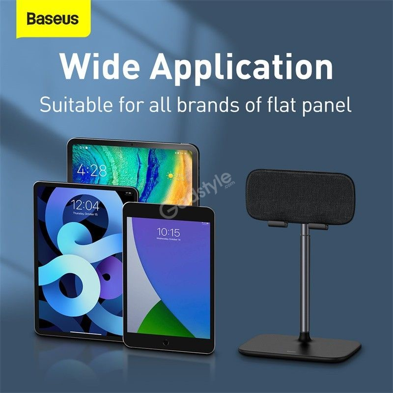 Baseus Indoorsy Youth Tablet Desk Stand Telescopic Version (5)