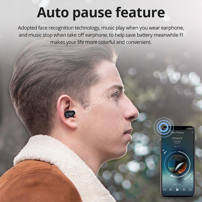 Bluedio Fi Tws Bluetooth Earbuds (1)
