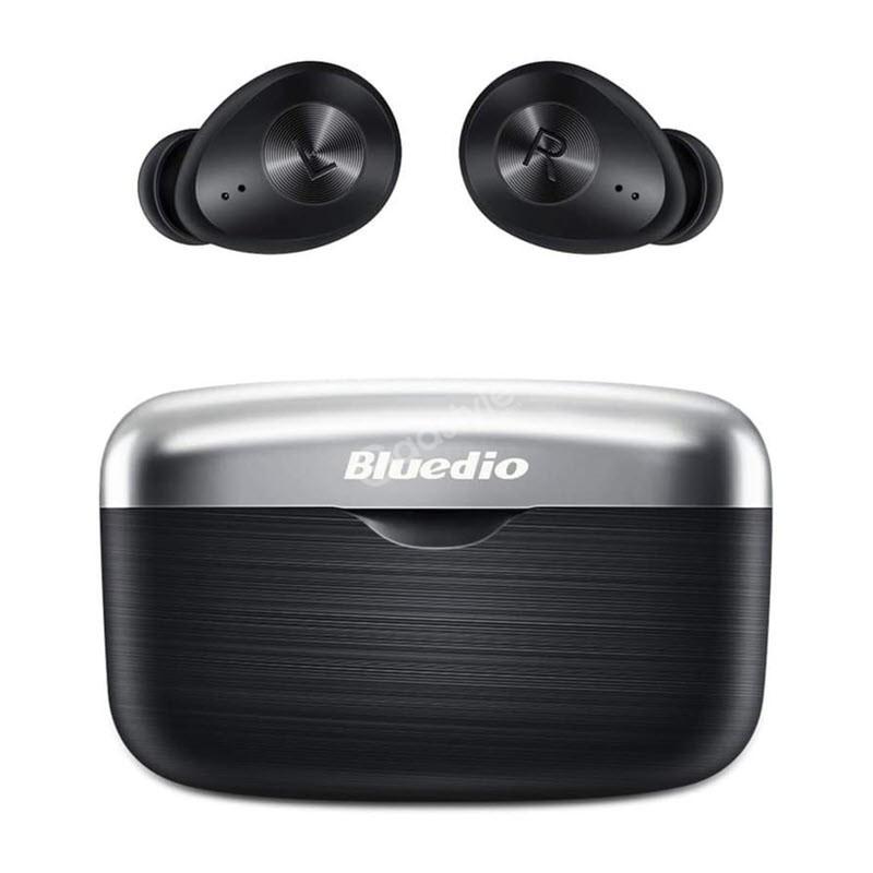 Bluedio Fi Tws Bluetooth Earbuds (9)