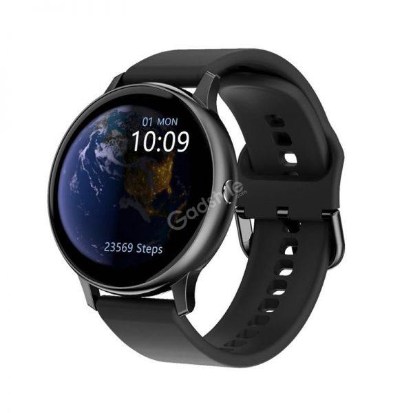 Dt88 Pro Ip68 Smart Waterproof Watch (2)