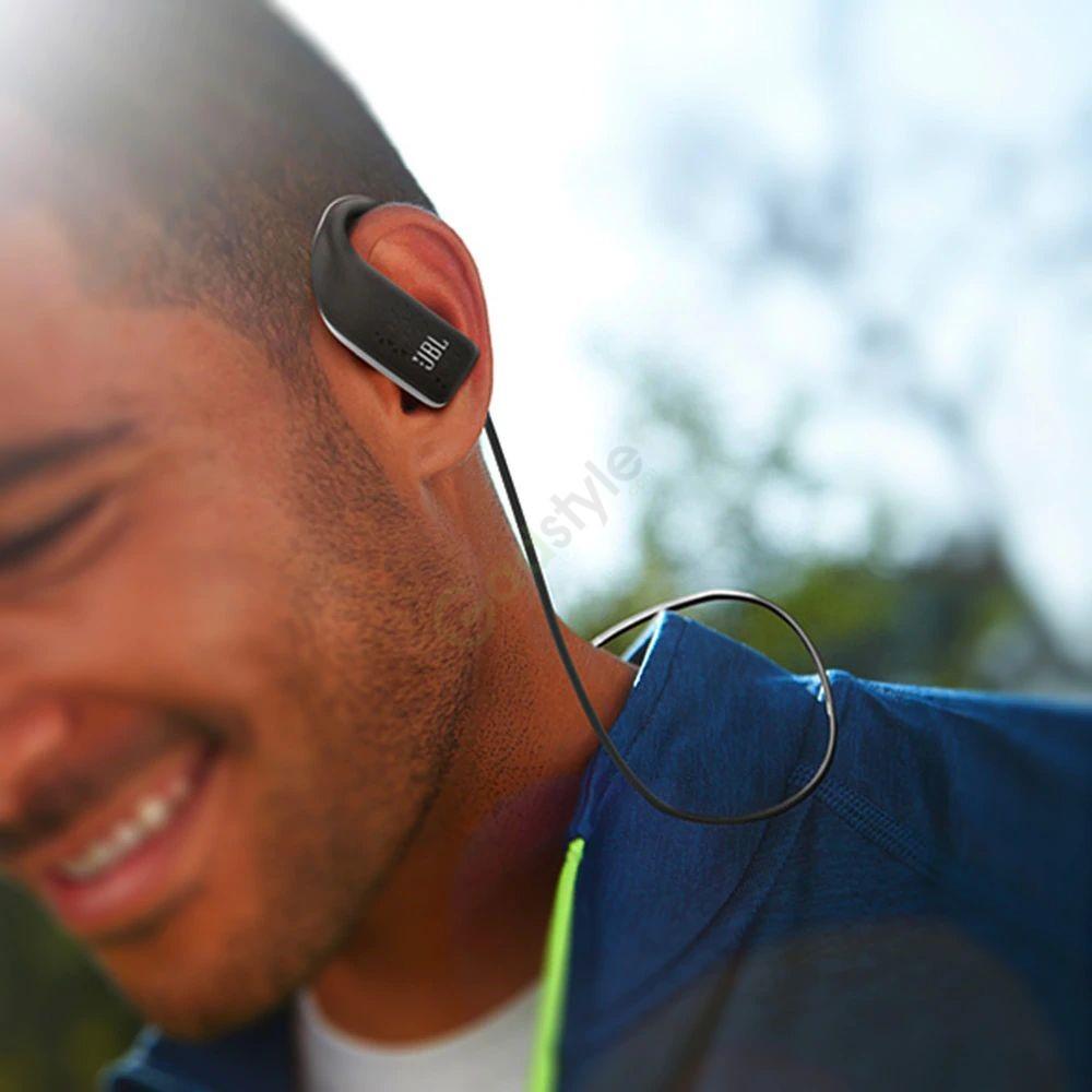 Jbl Grip 500 Wireless Bluetooth Earphones (3)
