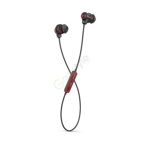 Jbl Under Armour Sport Wireless Earphones (4)