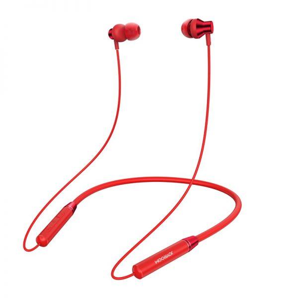 Joyroom Jr D7 Wireless Bluetooth Earphones (11)