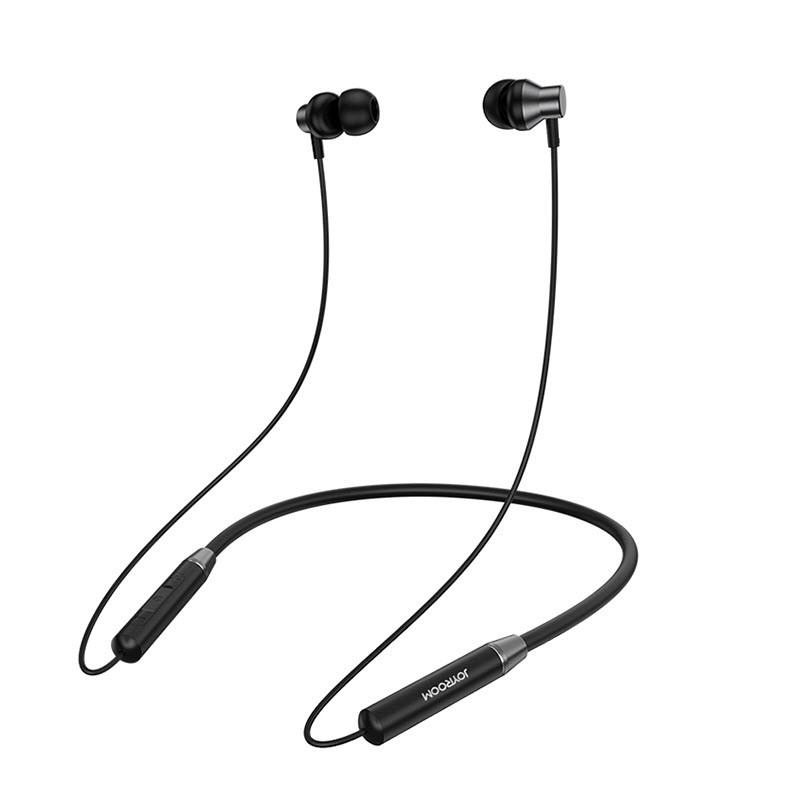 Joyroom Jr D7 Wireless Bluetooth Earphones (9)