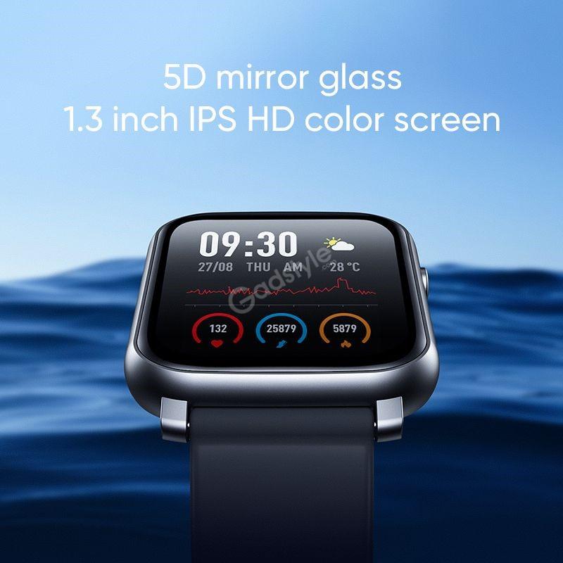 Joyroom Jr Ft1 Smart Watch (3)