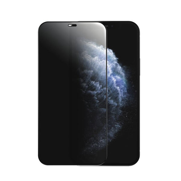 Joyroom Privacy Screen Protector For Iphone 12 12 Mini 12 Pro 12 Pro Max (1)