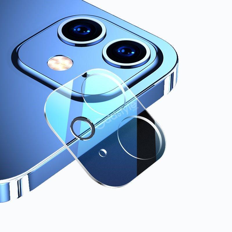Joyroom Ultra Hd Clear Camera Lens Protector For Iphone 12 12 Mini 12 Pro 12 Pro Max (1)