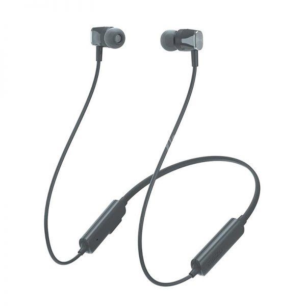 Meizu Ep52 Lite Bluetooth Earphones (6)