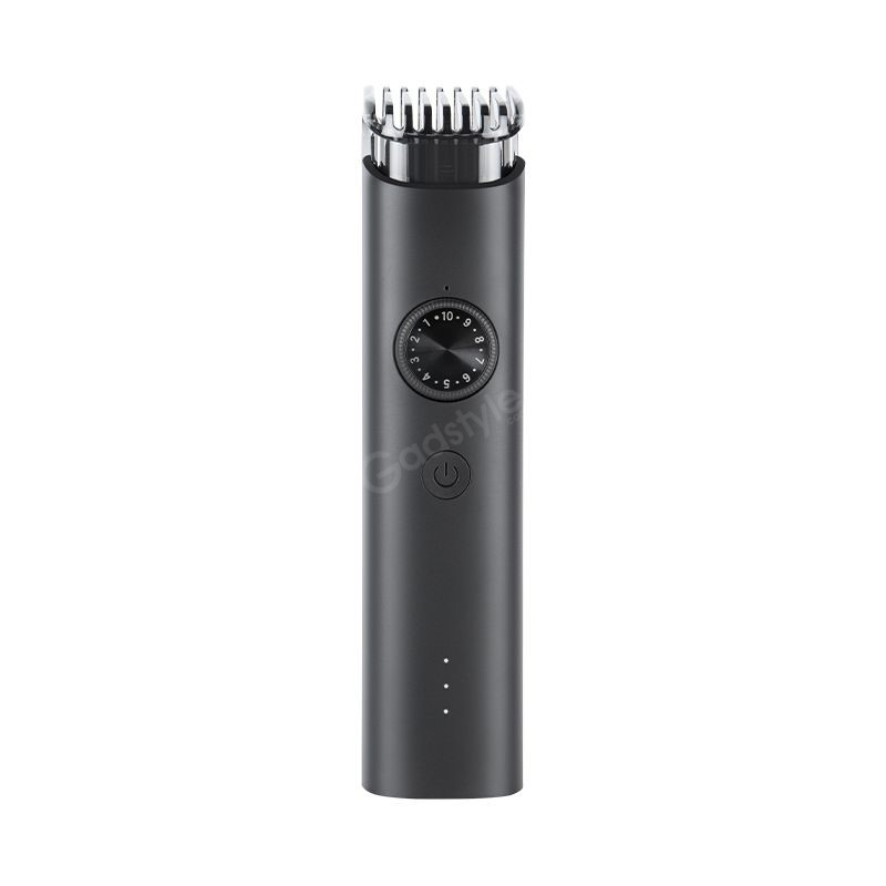 Mi Beard Trimmer 1c With 60 Minute Battery (8)