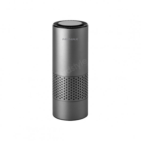 Momax Pure Go Portable Smart Air Purifier (4)