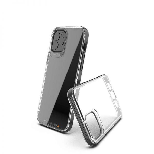 Mophie Hackney 5g Case For Iphone 12 Pro Pro Max And Mini (2)