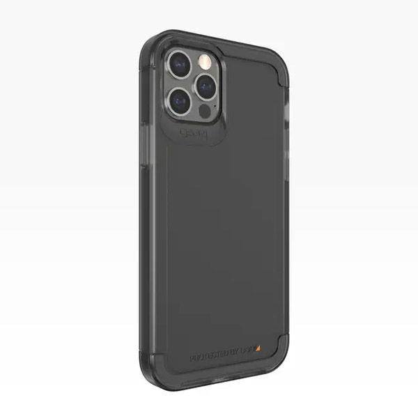 Mophie Wembley Palette Slim Case For Iphone 12 Pro Pro Max And Mini (1)