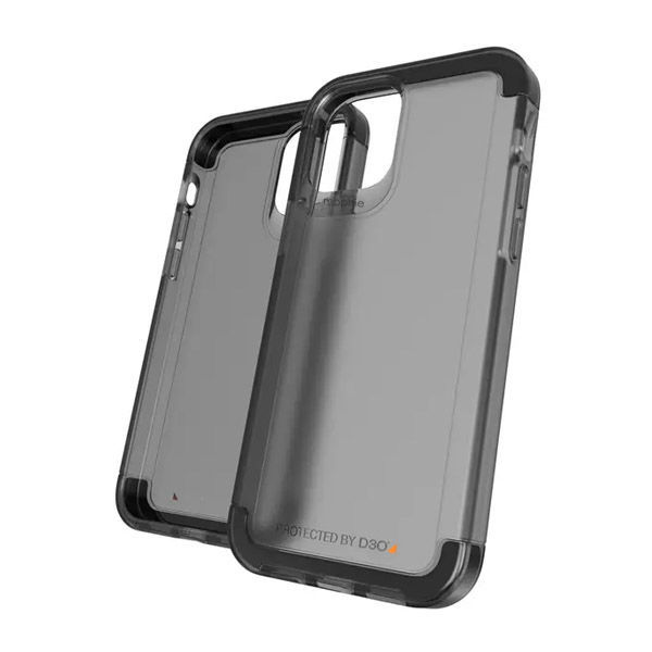 Mophie Wembley Palette Slim Case For Iphone 12 Pro Pro Max And Mini (2)