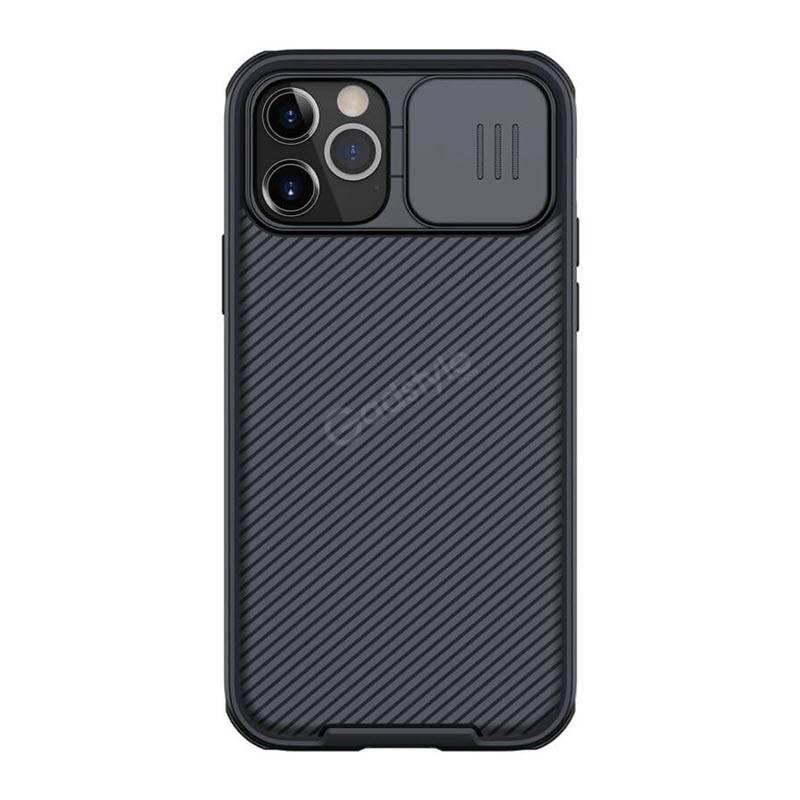 Nillkin Camshield Case For Iphone 12 12 Mini 12 Pro 12 Pro Max (4)