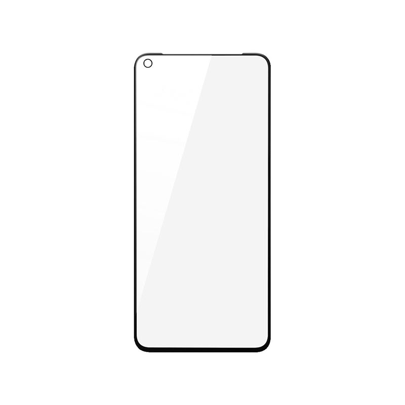 Oneplus 8t 3d Tempered Glass Screen Protector (1)