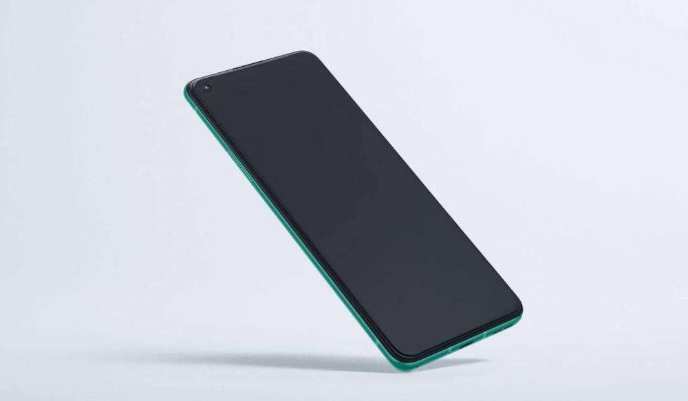 Oneplus 8t 3d Tempered Glass Screen Protector (2)