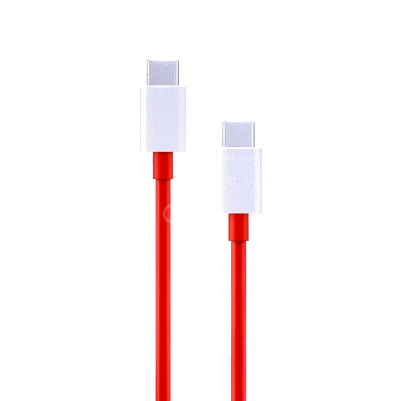 Oneplus Warp Charge Type C To Type C Cable (1)