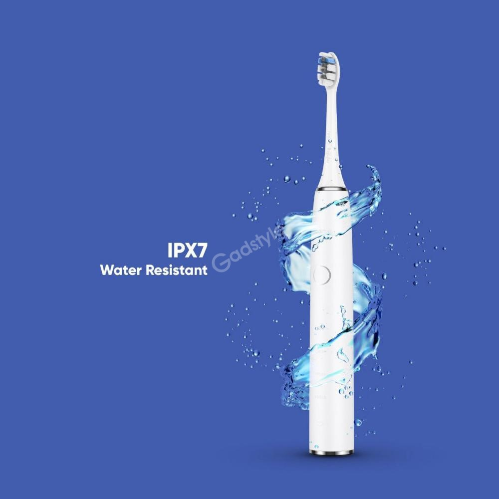 Realme M1 Sonic Electric Toothbrush (2)