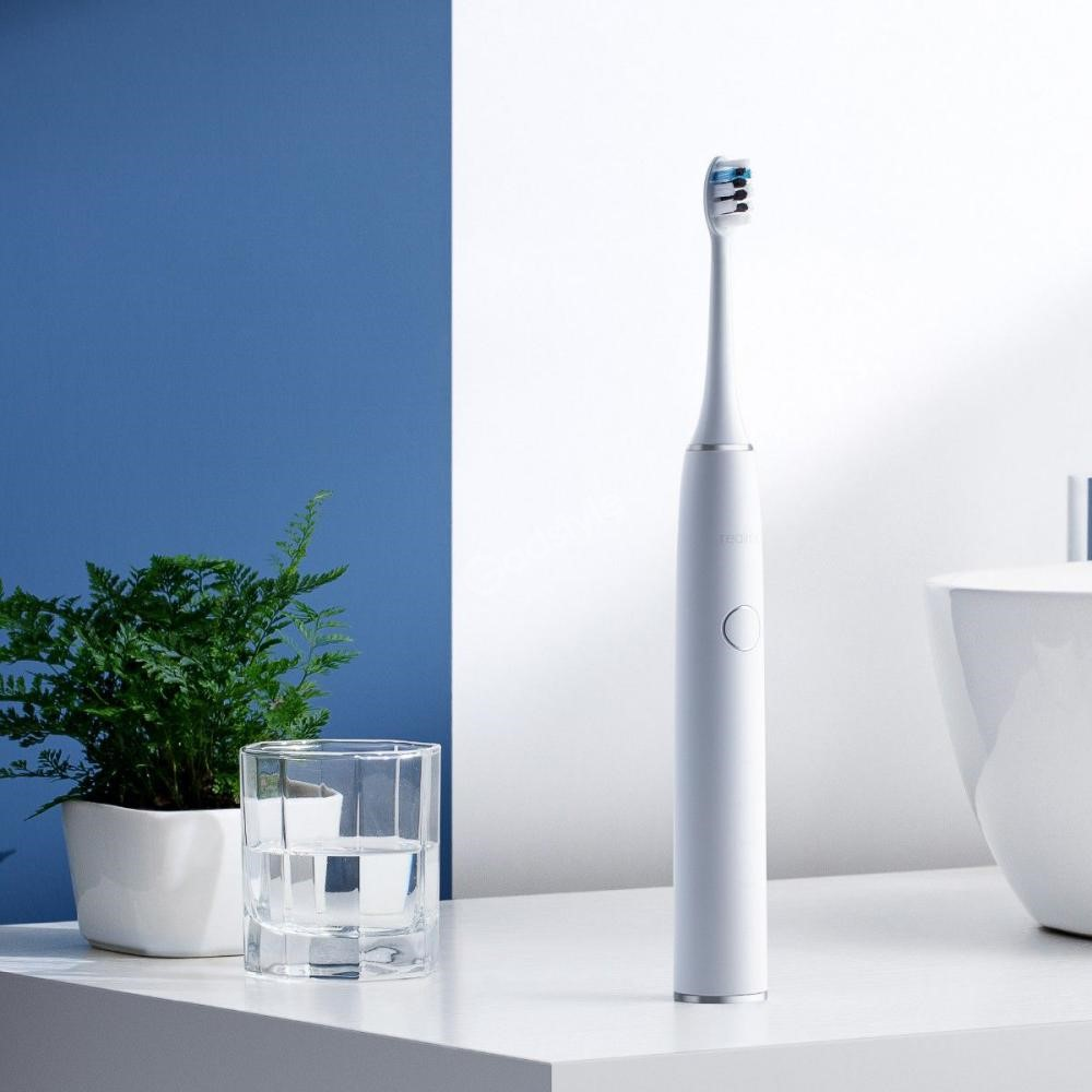 Realme M1 Sonic Electric Toothbrush (3)
